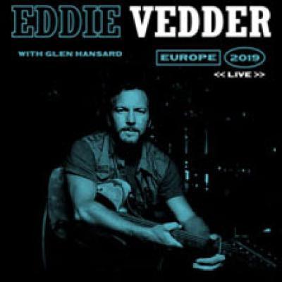 Eddie Vedder - Barolo (CN) - 17 giugno