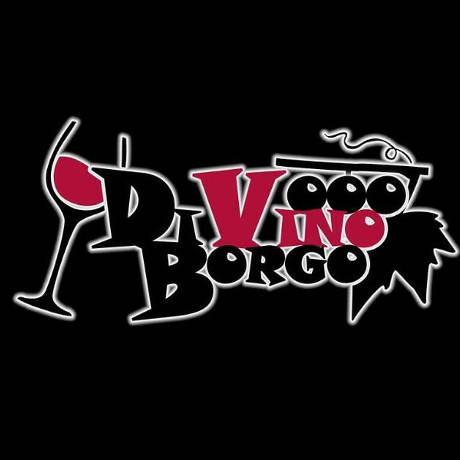DiVino Borgo - Torre Cajetani (FR) - 6 luglio