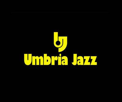 Umbria Jazz 2017. A Perugia dal 07 al 16 luglio 2017. © Umbria Jazz ®