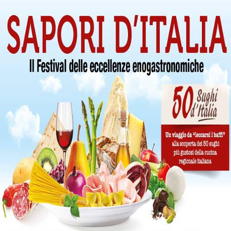 CiBò - Bologna - dal 18 al 24 marzo