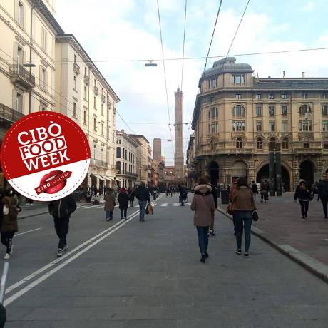 Bologna la Grassa - Bologna - 23 marzo