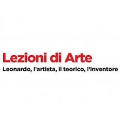 Scienza alla riscoperta dei capolavori di Leonardo - Roma - 12 maggio