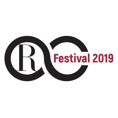 Ravello Festival 2019, dal 17 aprile al 20 ottobre 2019. © Fondazione Ravello.