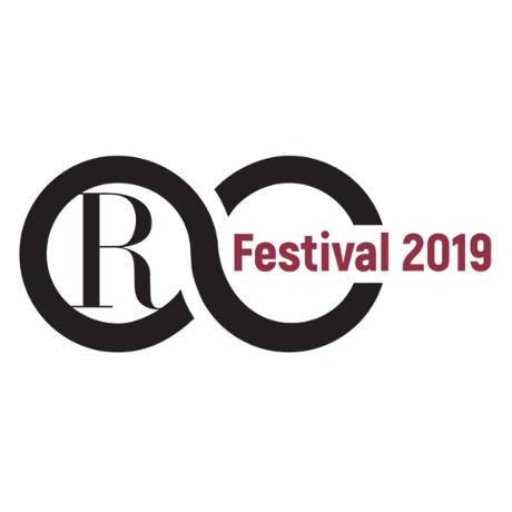 Ravello Festival 2019 - 17 aprile - 20 ottobre 2019
