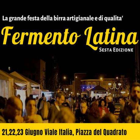 Fermento Latina2 019