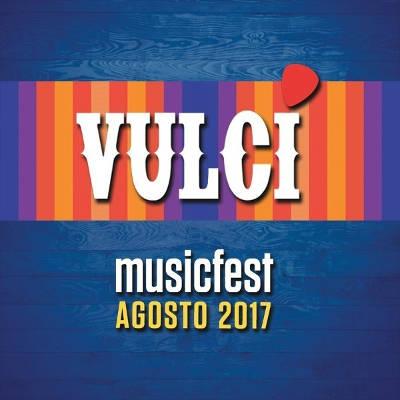 Vulci Music Festival - Montalto di Castro (VT)