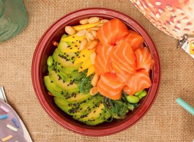 hawaiian-weekend-east-market-diner