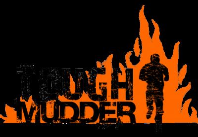 Tough Mudder Italia - Roma - 26 e 27 ottobre