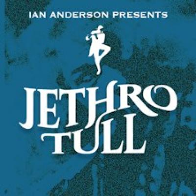 Jethro Tull - Taormina (ME) - 23 giugno