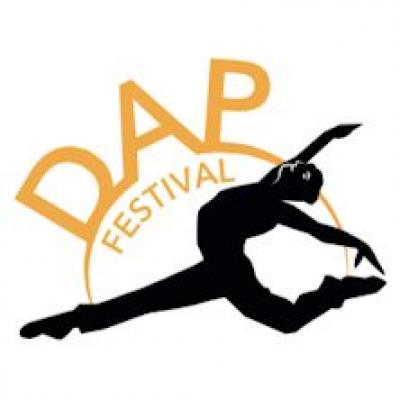 DAP Festival opening night gala - Pietrasanta (LU) - dal 16 al 26 giugno