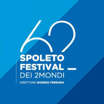 Festival dei Due Mondi di Spoleto - dal 28 giugno al 14 luglio