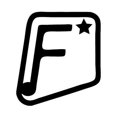 Ferrara sotto le Stelle 2017, festival della musica contemporanea e indipendente. © Ferrara sotto le stelle 2017.