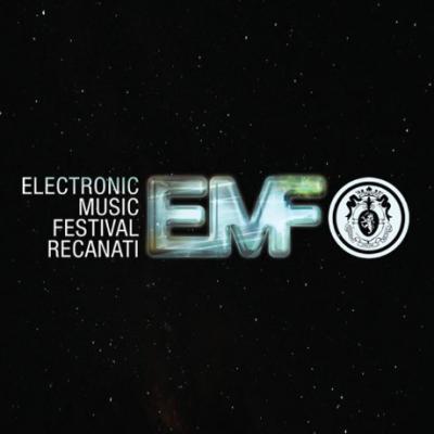 EMF Recanati 2019 - 26 luglio