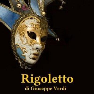 Rigoletto - San Gimignano (SI) - 22 luglio