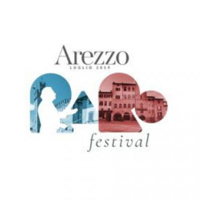 Arezzo Raro Festival 2019, dal 18 al 28 luglio 2019. © Arezzo Raro Festival.