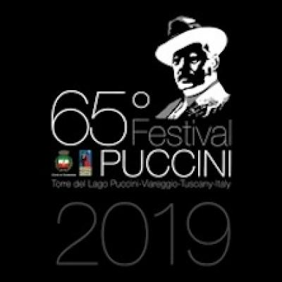La Fanciulla del West, Festival Puccini - Torre Del Lago - 12 e 26 luglio