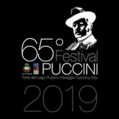 Turandot, Festival Puccini - Torre Del Lago - 13 e 19 luglio, 17 agosto