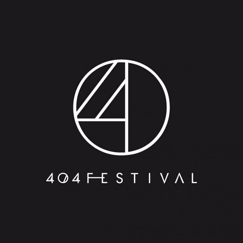 404festival Gaeta.