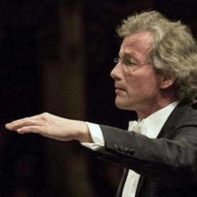 Opera Ariadne auf Naxos - Milano - 19 e 22 giugno