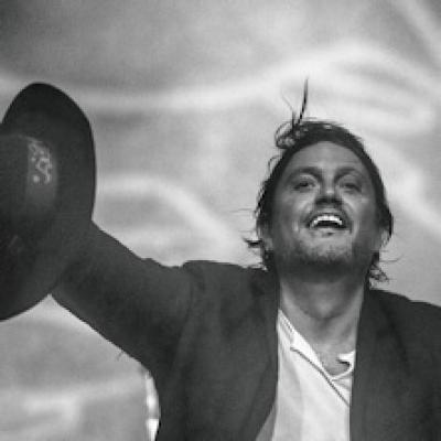 Cristiano De Andrè - Brescia - 21 settembre