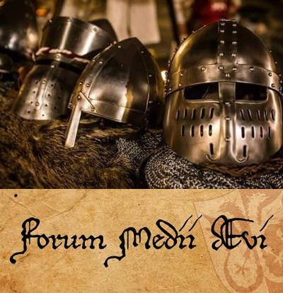forum medii evi