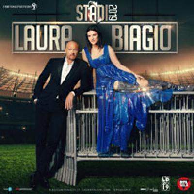 Laura Biagio - Padova - 20 luglio
