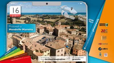 Photowalk Marche a Mondolfo e Marotta, 16 giugno 2019. #mondolfomarottaphotowalk. © Destinazione Marche Blog - Blog Ufficiale sul Turismo della Regione Marche.