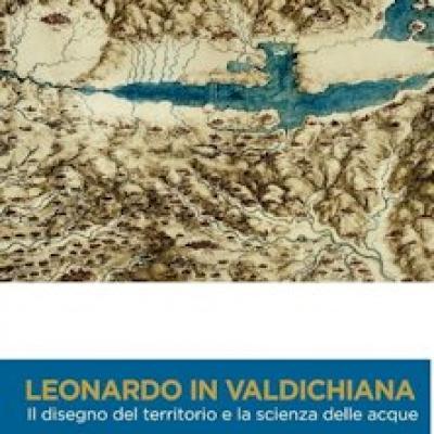 Leonardo in Valdichiana - Montepulciano (SI) - fino all' 8 settettembre