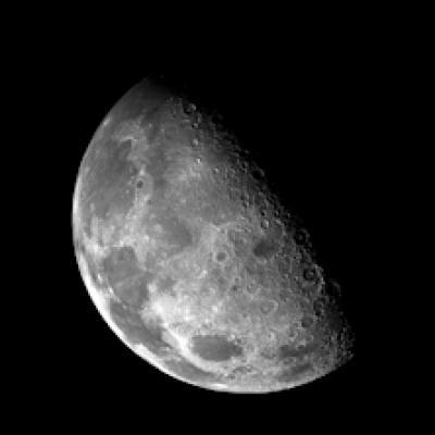 Un cielo di stelle al parco astronomico - Pino Torinese - 21 giugno e 6 luglio