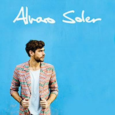 Alvaro Soler - Castiglioncello (LI) - 7 agosto