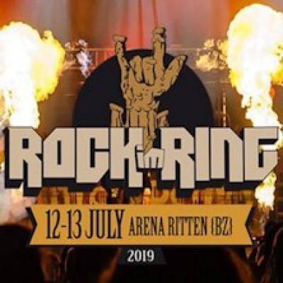 Rock im Ring 2019
