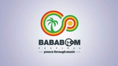 Bababoom Festival 2019 a Marina Palmense, Fermo, dal 13 al 20 luglio 2019. © Bababoom Festival.