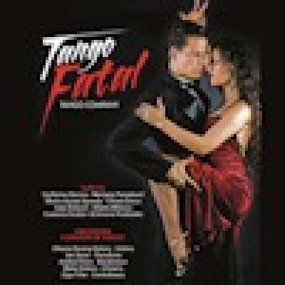 Tango Fatal - Loano (SV) - 5 agosto