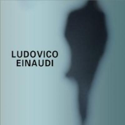 Ludovico Einaudi - Fiesole - 23 luglio