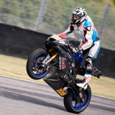 Promo Racing Cup 2019 - Scarperia (FI) - 24 e 25 agosto