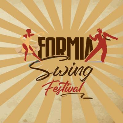 formia swing festival 2019