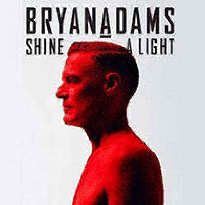 Bryan Adams - Casalecchio di Reno (BO) - 14