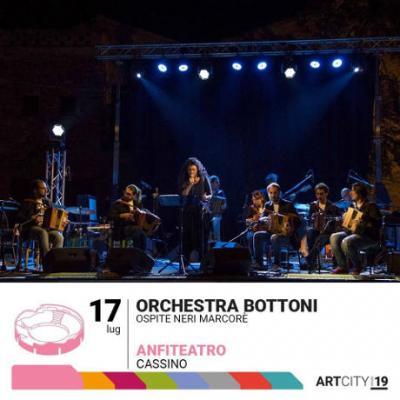 Orchestra Bottoni