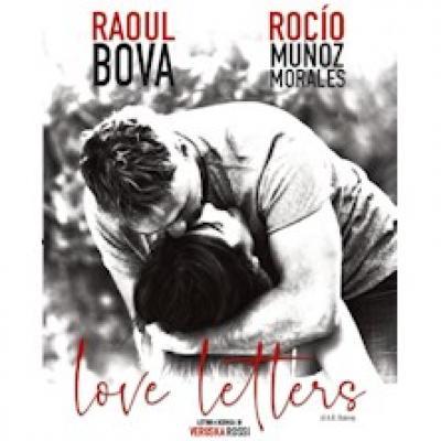Love Letters - Catania - 22 dicembre
