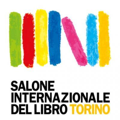 Salone Internazionale del Libro - Torino
