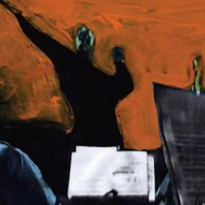 Lezioni di opera: Don Giovanni - Roma - 23 settembre
