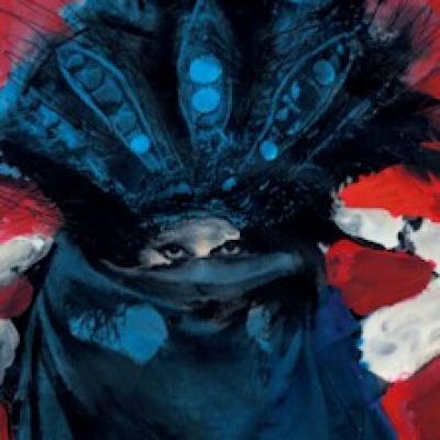 Don Giovanni - Roma - dal 27 settembre al 6 ottobre