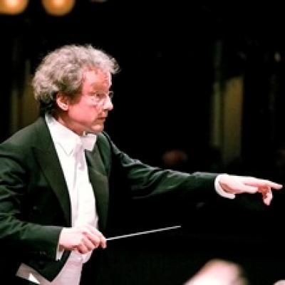 Opera Die aegyptische Helena - Milano - dal 9 al 26 novembre