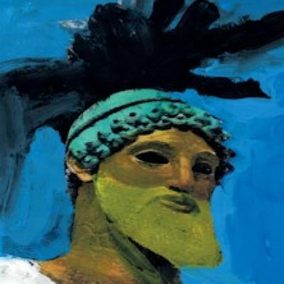 Idomeneo, re di Creta - Roma - dall' 8 al 16 novembre