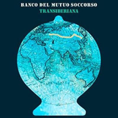 Banco del Mutuo Soccorso - Genova - 5 febbraio