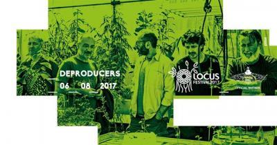 Deproducers