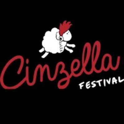 Cinzella Festival - Grottaglie - dal 17 al 20 agosto