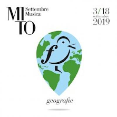 festival MITO SettembreMusica 2019