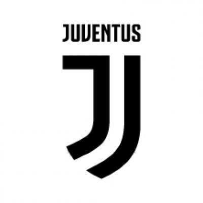 Juventus vs Napoli, serie A TIM - Torino - 31 agosto