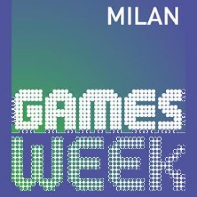 Milan Games Week 2019 - Milano - dal 27 al 29 settembre
